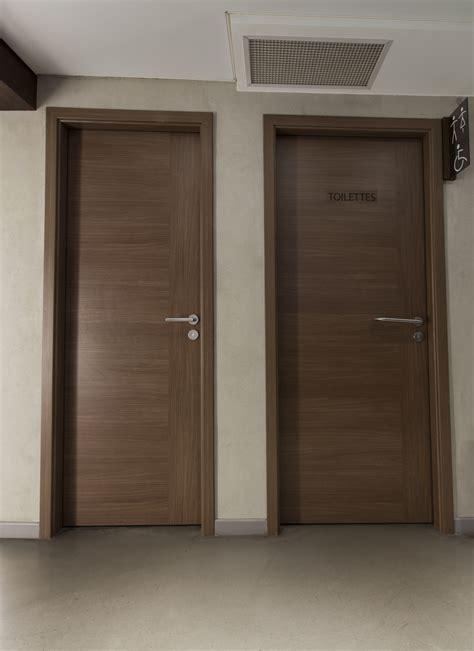fabriquer des meubles en palettes veglix les derni 232 res id 233 es de design et int 233 ressantes