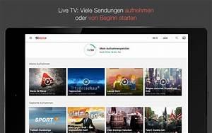 Tv Spielfilm Live Tv : tv spielfilm tv programm mit live tv android apps auf ~ Lizthompson.info Haus und Dekorationen