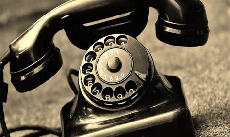 tariffe telefoniche casa tariffe telefoniche addio al rinnovo a 28 giorni per il