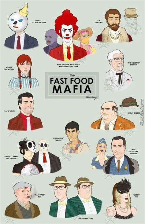 Mafia Meme - mafia baby meme 28 images mafia baby mafia baby meme memes mafia baby memes quickmeme too