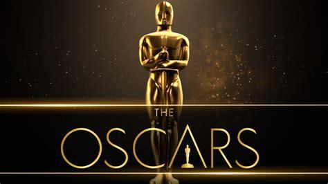 Oscar Nominations List of 2018