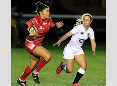 ARMY WOMEN ANNOUNCE NEW LEADERS ON THE FIELD Army Rugby