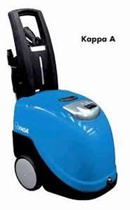 Laveur Haute Pression : givedis produits nettoyeurs haute pression autonomes ~ Premium-room.com Idées de Décoration