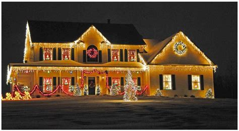 best christmas light displays how to make your christmas lights display the best in the