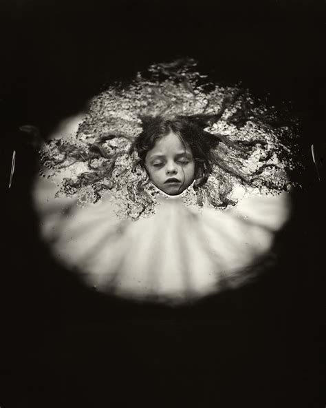 Sally Mann  Inspiration  Liz's Digital Photog Blog