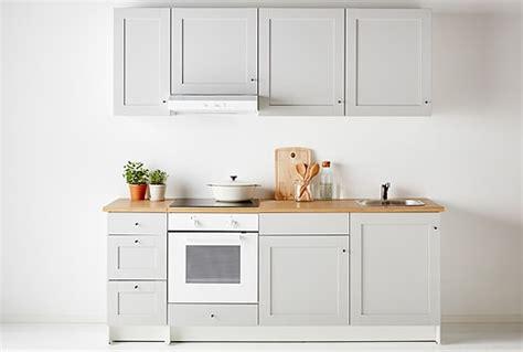 Open Keuken Sa by Modular Kitchens Ikea