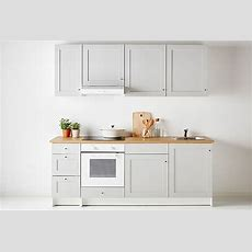 Ikea Küche Knoxhult Arbeitsplatte – Home Sweet Home