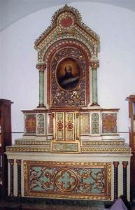 Catholic Church Altars For Sale Pictures