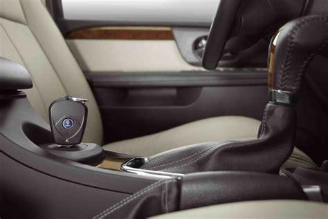 2009 Saab 9 7x Pictures Cargurus