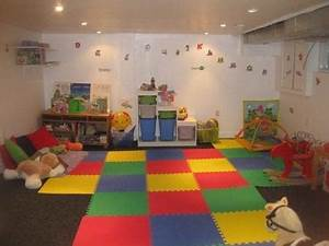 Safe And Sound - Child Care & Day Care - Leslieville ...