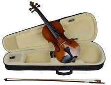 Kā izvēlēties vijoli? - Soundstop.lv