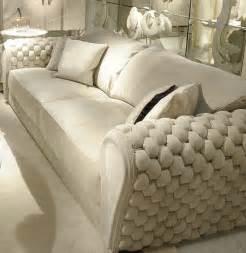 designer sofas tl furniture handmade designer sofas luxury leather sofa 2400