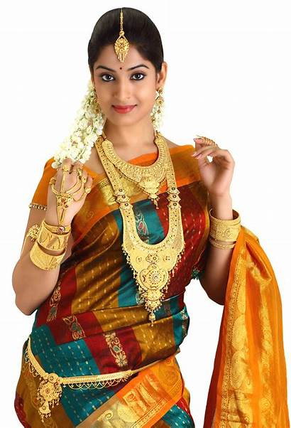 Jewellery Jewelry Bridal Clipart Sari Woman Resolution