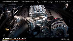 Image Gallery supercharger wallpaper