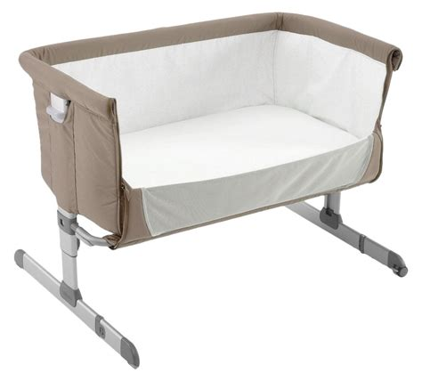 si e de table 360 chicco chicco co sleeper cot next2me 2017 dove grey buy at