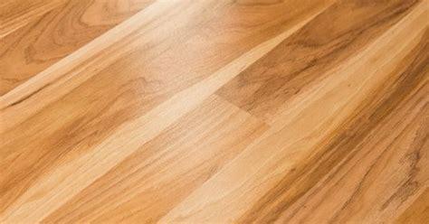 pergo flooring trim pergo northhampton hickory laminate flooring lf000581 french provintial style pinterest