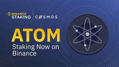 When comparing atom and coinmarketcap, you can also consider the following products. Биржа Binance анонсировала стекинг Cosmos (ATOM)