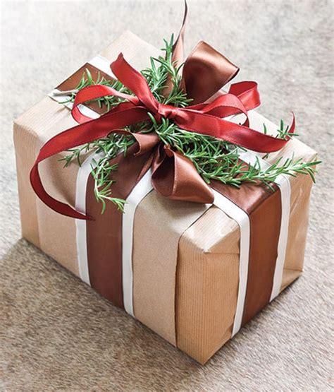Quiet Cornereasy Christmas Gift Wrapping Ideas  Quiet Corner