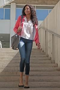 College Look Style : fashion beyond ucla guide to postgrad style daily bruin ~ Orissabook.com Haus und Dekorationen