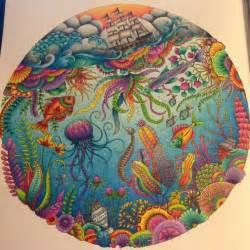 edbdfc creative coloring blog