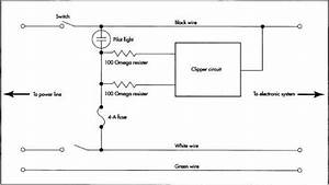 clipsal surge protector wiring diagram somurichcom With mcb wiring connection diagram mcb wiring clipsal rcd mcb wiring