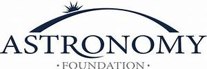 Astronomy Foundation achieves 501(c)(3) nonprofit status ...