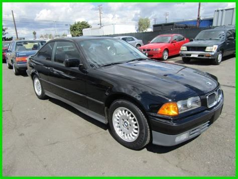 old car manuals online 1993 bmw m5 navigation system c 1993 bmw 325is used 2 5l i6 24v manual coupe no reserve for sale bmw 3 series coupe is 1993