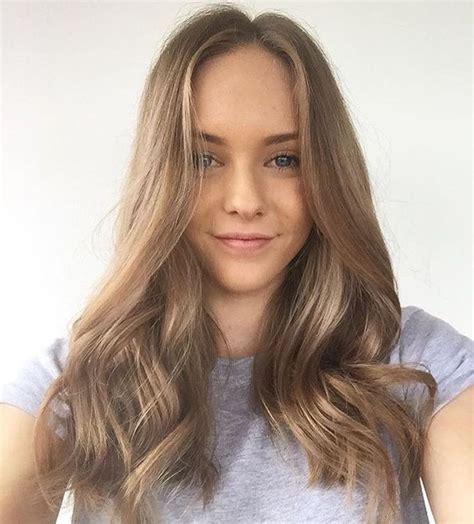 light chestnut brown hair best light chestnut brown hair color photos 2017 blue