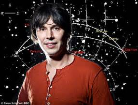 Brian Cox? He's no astronomer! Patrick Moore turns his ...