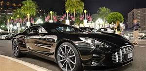 La Moins Chere Des Voitures Top Auto Le Top 20 Des Voitures Les