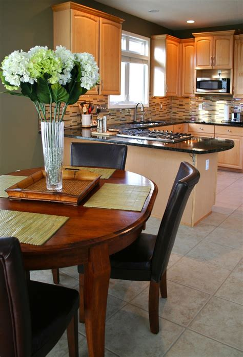images of kitchen islands 17 best images about my folio kitchens on 4640