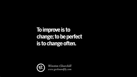 50 Inspiring Quotes On Change  Motivate Your Life Today. Family Quotes Lds Prophets. Zen Summer Quotes. Work Relationship Quotes. Nature Mother Quotes. Over Confidence Quotes Hindi. Coffee Quotes Jokes. Disney Quotes Motivational. Country Quotes About Sunsets