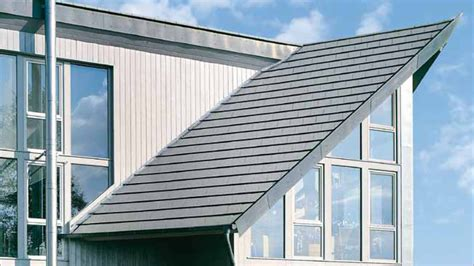 monier roof tiles usa corrugated alu zinc coated metal monier roof tiles