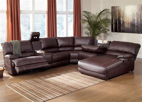top rated sectional sofas top sectional sofas top 5 best sectional sofas for stylish