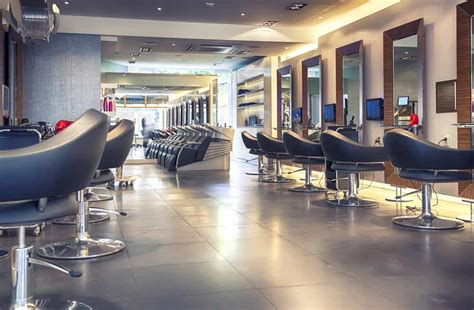 11 Types of Hair Salons (Not One-Size-Fits-All)