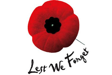 remberance poppy remembrance day poppy dp off topic linus tech tips