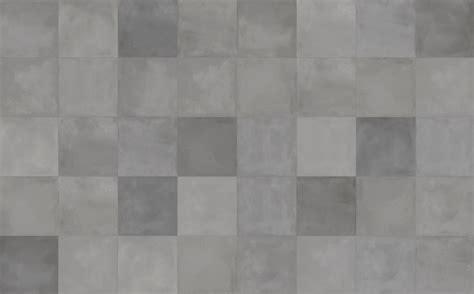 concrete tiles interior trends concrete effect tiles casa ceramica