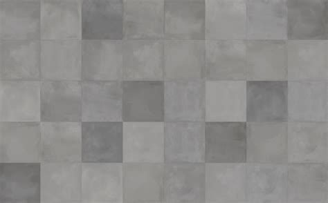 Interior Trends: Concrete Effect Tiles   Casa Ceramica