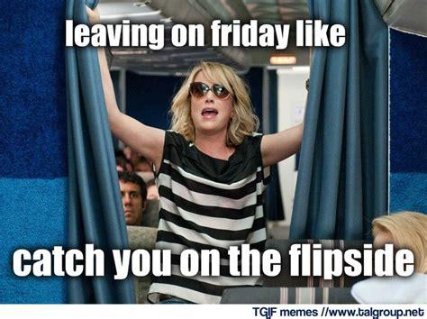 Funny Friday Meme - 12 funny friday memes for nurses nursebuff