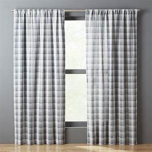 Blue plaid kitchen curtains thebestwoodfurniturecom for Modern kitchen curtains 2018