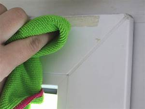 Klebereste Entfernen Fenster : klebereste vom fensterrahmen entfernen beste tipps hilfe im haushalt pinterest ~ Watch28wear.com Haus und Dekorationen