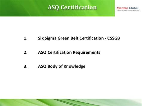 Six Sigma Green Belt For Beginners In A Nutshell Replica Ysl Belt Gucci Neiman Marcus Is A Serpentine Timing Diamond Sanding Belts Replacement Subaru Dewalt Work Womens Fancy Belted Shirt Dresses