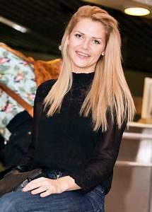 Privat Bei Sara : sara kulka privat wie lebt der gntm star heute als liebevolle mama ~ Watch28wear.com Haus und Dekorationen