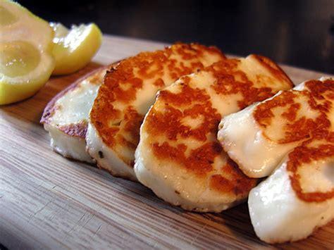 halloumi cheese halloumi top story on bbc websiteparikiaki parikiaki cyprus and cypriot news