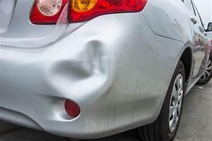 Reparer Un Pare Choc : kleine autoschade autoschade john de groot bv ~ Gottalentnigeria.com Avis de Voitures