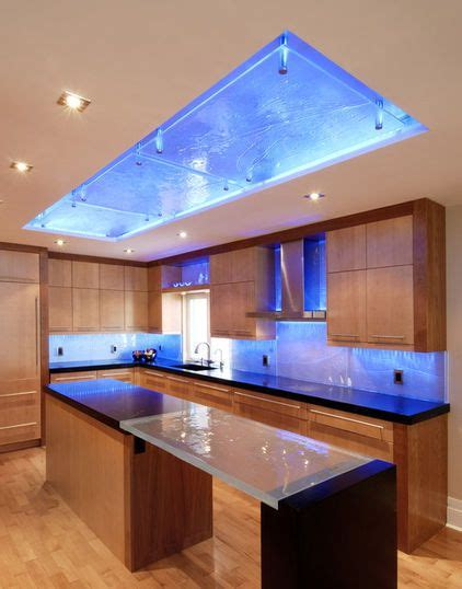 lighting in kitchen best 25 led kitchen lighting ideas on cabinet 3775