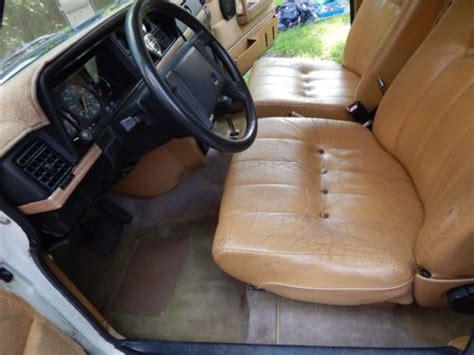 buy   volvo  turbo intercooler wagon  moody