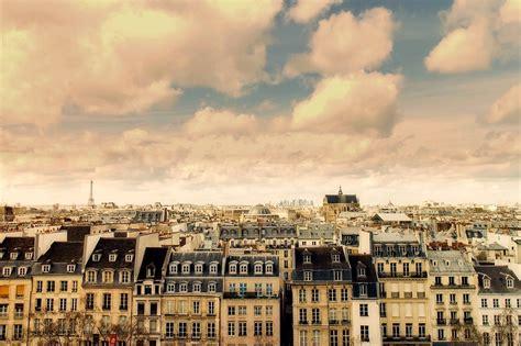 photo paris france city urban  image