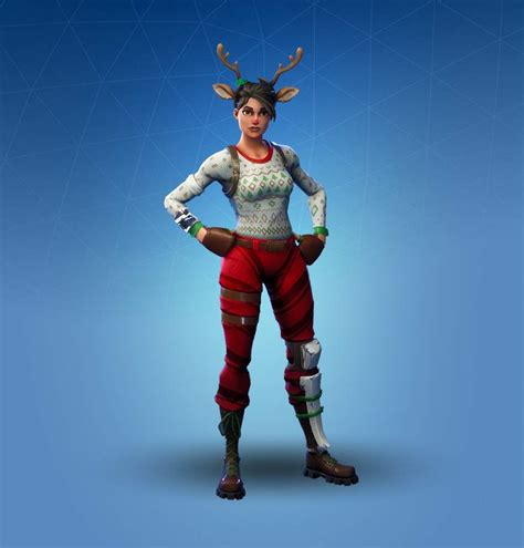 fortnite christmas skins fortnite battle royale armory