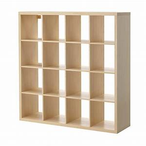 Kallax Ikea Regal : regal kallax von ikea ~ Markanthonyermac.com Haus und Dekorationen